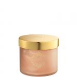 Crema da Bagno  - E. Coudray Jacinthe Et Rose
