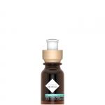 Sieri - I Coloniali Mattifying & Pureness - Pore Refining Serum