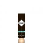 Maschera Viso - I Coloniali Mattifying & Pureness - Pure And Perfecting Black Mask