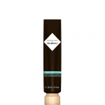 Detergere - I Coloniali Mattifying & Pureness - Perfect Pureness Cleansing Cream