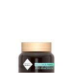 Idratare e Nutrire - I Coloniali Mattifying & Pureness - Perfect Matt Hydrating Face Cream