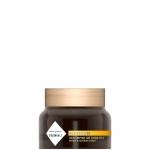 Tutti i Tipi di Pelle - I Coloniali Age Recover - Replumping Day Cream SPF15