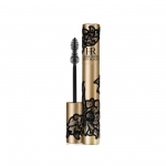 Mascara - Helena Rubinstein Lash Queen Sexy Black