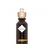 Detergere - I Coloniali Age Recover - Perfect Cleansing Oil