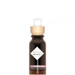 Idratare e Nutrire - I Coloniali Hydra Brightening - Perfecting Light Emulsion SPF15