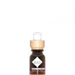 Idratante - I Coloniali Hydra Brightening - Restorative Eye Cream