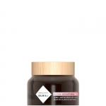 Idratare e Nutrire - I Coloniali Hydra Brightening - Long Lasting Moisture Cream SPF15