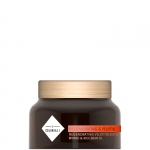 Esfolianti - I Coloniali Regenerating & Velveting - Body Scrub