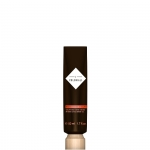 Crema - I Coloniali Regenerating & Velveting  - Hand Cream