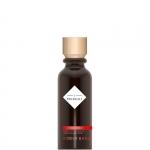 Olio da bagno - I Coloniali Invigorating & Toning - Velvet Skin Shower Oil