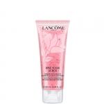 Esfolianti - Lancome  Hydra Zen Rose Sugar Scrub - Esfoliante delicato Viso