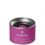 Smalti - Fedua Smalto Vernice Lotus Pink - Ultimate Gel Effect