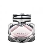 Profumi donna - Gucci Gucci Bamboo