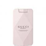 Gel doccia - Gucci Gucci Bamboo