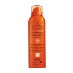 alta protezione - Collistar Spray Abbronzante Idratante Applicazione Ultra-Rapida Water Resistant Spf 30