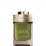 Profumi uomo - Bulgari Bulgari Man Wood Essence