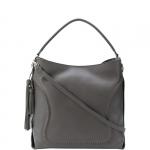Shoulder Bag - Liu jo Borsa Shoulder Bag L Moscova A68014E0532 Grape Juice