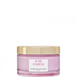 Crema e latte - Goutal Paris Rose Pompon