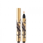 Correttore - Yves Saint Laurent Touche Eclat COLLECTOR MONOGRAM EDITION