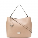 Shoulder Bag - Liu jo Borsa Shoulder Bag M Hawaii A68149E0027 Arenaria