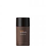 Deodoranti - Hermes Terre D'Hermes