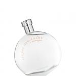 Deodoranti - Hermes Eau des Merveilles