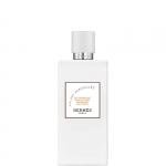 Crema e latte - Hermes Eau des Merveilles