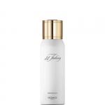 Deodoranti - Hermes 24, Faubourg