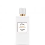 Crema e latte - Hermes Caleche