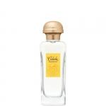 Deodoranti - Hermes Caleche