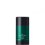 Deodoranti - Hermes Eau D'orange  Verte