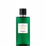 Gel doccia - Hermes Eau D'orange  Verte