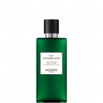 Crema e latte - Hermes Eau D'orange  Verte