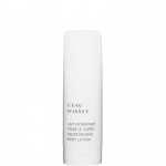 Crema e latte - Issey Miyake  L'Eau D'Issey
