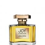 Profumi donna - Jean Patou Paris Joy Forever