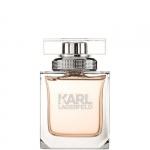 Profumi donna - Karl Lagerfeld Karl Lagerfeld