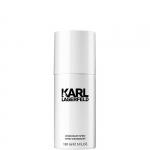 Deodoranti - Karl Lagerfeld Karl Lagerfeld