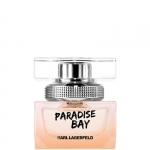 Profumi donna - Karl Lagerfeld Karl Lagerfeld Paradise Bay