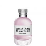 Profumi donna - Zadig & Voltaire Girls Can Do Anything