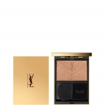 Illuminante - Yves Saint Laurent Couture Highlighter