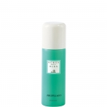 Deodorante - Acqua dell'Elba Acqua dell'Elba Arcipelago Uomo