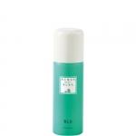 Deodorante - Acqua dell'Elba Acqua dell'Elba Blu Uomo