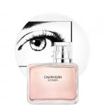 Profumi donna - Calvin Klein Calvin Klein Women EDP