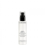 Fissatore Make-Up - Lancome  Fix It Forget It - Spray Fissante Make Up