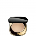 Blush - Dolce&Gabbana The Blush Of Roses - COLLEZIONE MAKE UP GLOW IN ROME