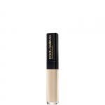 Correttori - Dolce&Gabbana MILLENNIALSKIN On-The-Glow Longwear Concealer