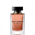 Profumi donna - Dolce&Gabbana The Only One
