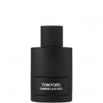 Profumi unisex  - Tom Ford Ombré Leather