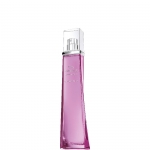 Profumi donna - Givenchy Very Irresistible Givenchy EDP