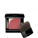 Blush - Sensai Blooming Blush - Fard in polvere per guance